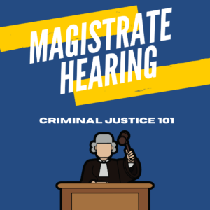 VSC-Web-Thumbnail-2-Magistrate