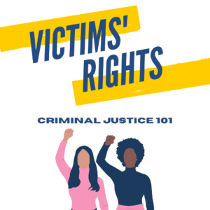 VSC-Web-Thumbnail-4-Victims'-Rights